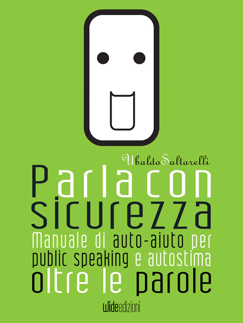 Parla con Sicurezza (eBook)